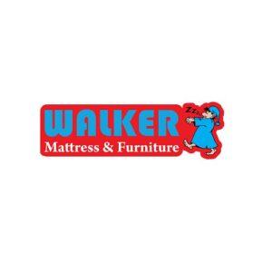 Walker Mattress and Furniture