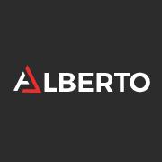 Alberto Roofing