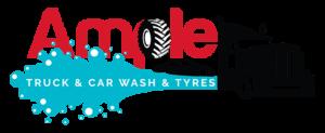 Ample Truck & Car Wash