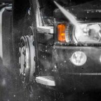Ingleburn Car Wash Services