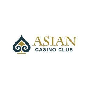 Asiancasinoclub