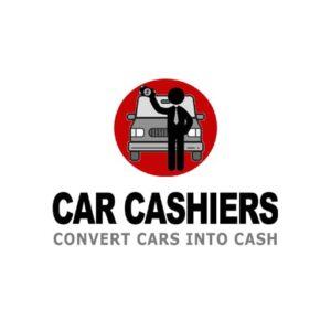 Car Cashiers