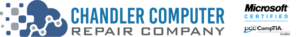 Chandler Computer Repair Company