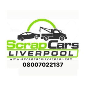 Scrap Car Prescot