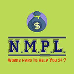 NMPL-Columbus-OH