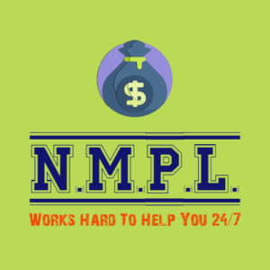 NMPL-Eugene-OR