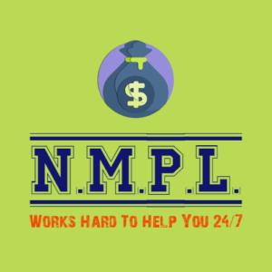 NMPL-Laredo-TX
