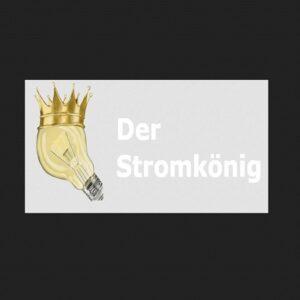 Der Stromkönig Markus König | Elektriker & Elektroinstallation Rosenheim und Wasserburg am Inn | Smart Home & Beleuchtungstechnik