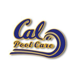 Cal Pool Care