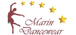 Marin Dancewear