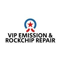 vip emission & rockchip repair