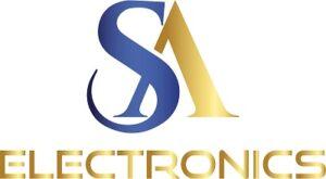 Samuel&Aaron's Electronics