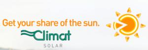 Climat Solar