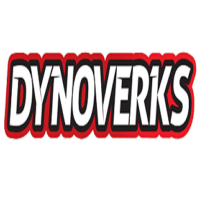 Motorcycle Accident Repairs Dandenong - Dynoverks