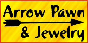 Arrow Pawn & Jewelry