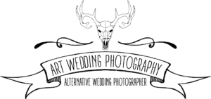 Art Wedding Photography