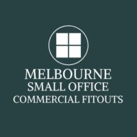 Melbourne Small Office Commercial Fitouts