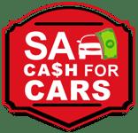 SA Cash For Cars