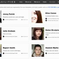 Professional Voiceover Services Edinburgh