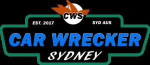 Sydney Car Wrecker