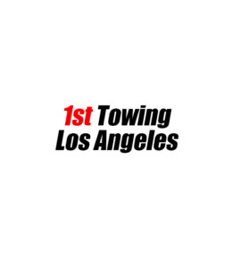 1st Towing Los Angeles