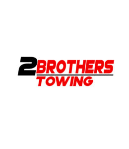 2 Brothers Towing