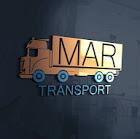 Mar Transportation