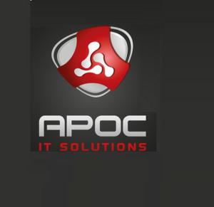 APOC IT Solutions