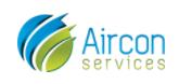 Aircon Services
