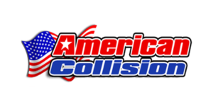 American Collision Online