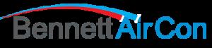 Bennett Air Con