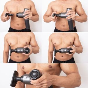 Buy Smart Fitness
