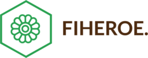 FiHeroe | Best Selling Animal Totem & Anime Merch Online