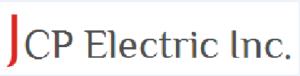 JCP Electric Inc