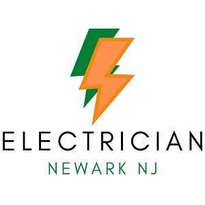 Electrician Newark NJ