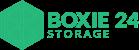 Boxie24 New York – Self Storage