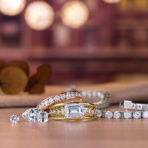 GVS Jewelers