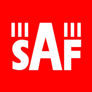 SAFNorth America LLC