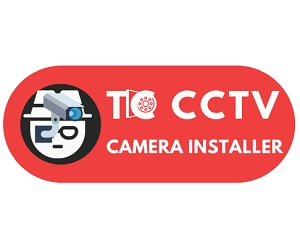 TC CCTV Installation Co.