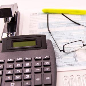 Alamo Bookeeping and Tax Service