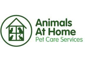 Animals At Home (Cornwall)