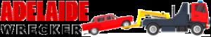 Adelaide Auto Wreckers