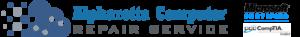 Alpharetta Computer Repair Service