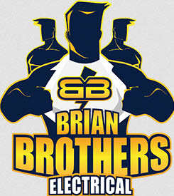 ASP Level 2 Electrician Waverley – Brian Brothers Electrical