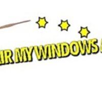 Canvey Island Door and Window Repairs