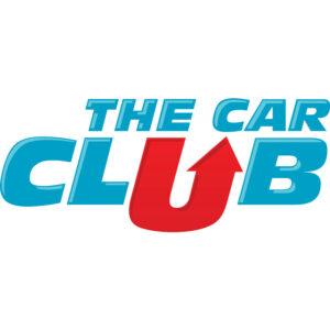 The Car Club
