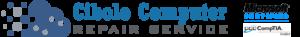 Cibolo Computer Repair Service