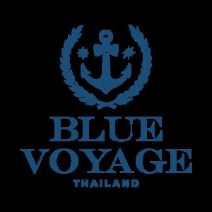 luxury yacht charter thailand, luxury yacht charter samui, thailand yacht charter, yacht charter pattaya, luxury yacht charter pattaya, luxury boat charter samui, luxury yacht charter phuket, yacht rental pattaya, yacht hire pattaya, luxury boat charter phuket