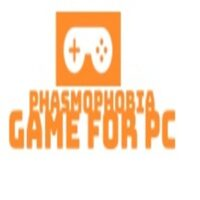Phasmophobia Game for PC