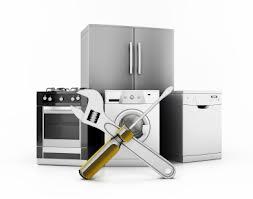 Appliance Repair Abington